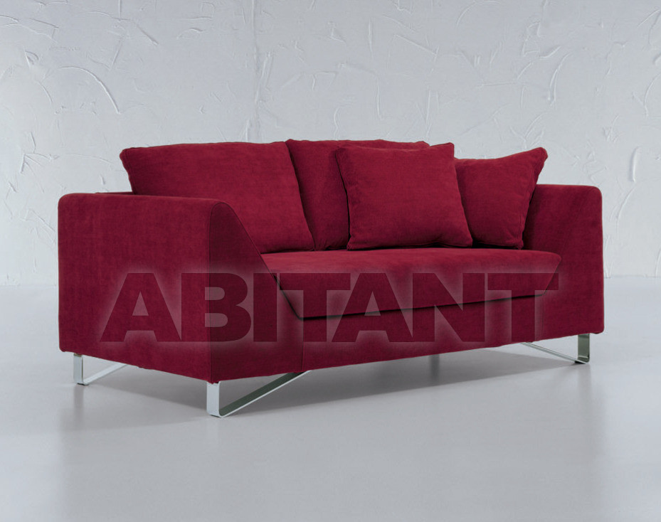 Buy Sofa Meta Design Vertice 102