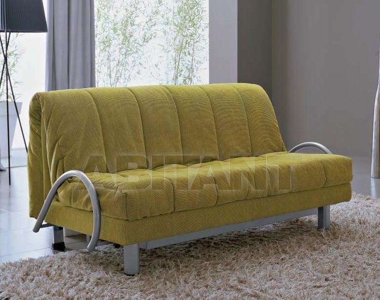 Buy Sofa Meta Design Trasformabili PRATICO