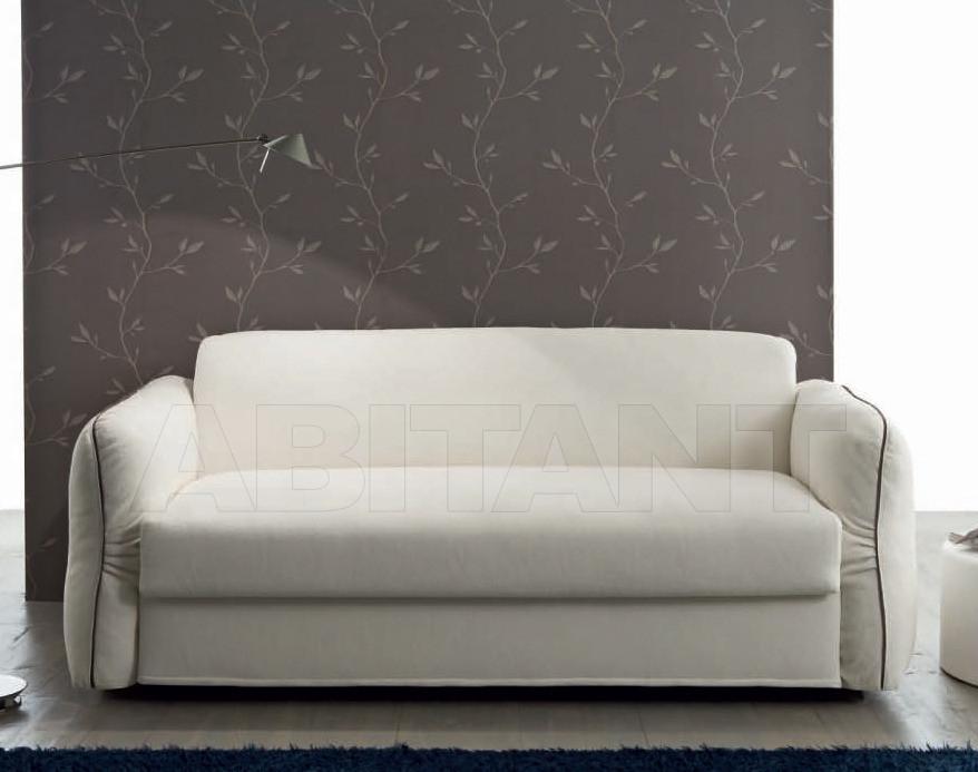 Buy Sofa Meta Design Mcollections CLOUD