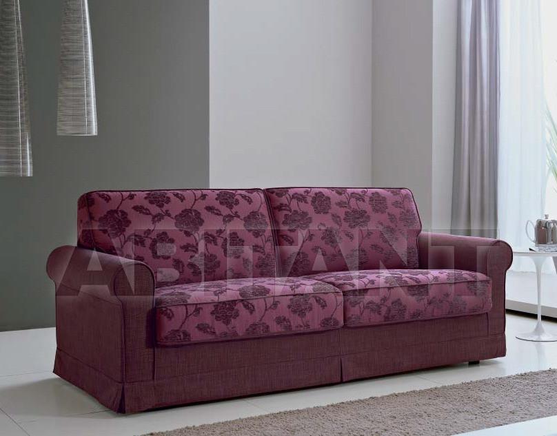 Buy Sofa Meta Design Trasformabili CORUS