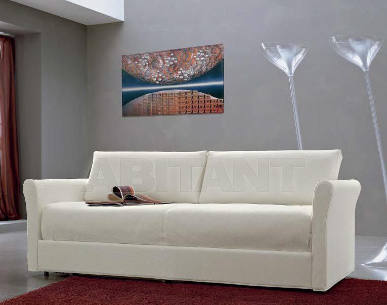 Buy Sofa Meta Design Trasformabili MAGÒ