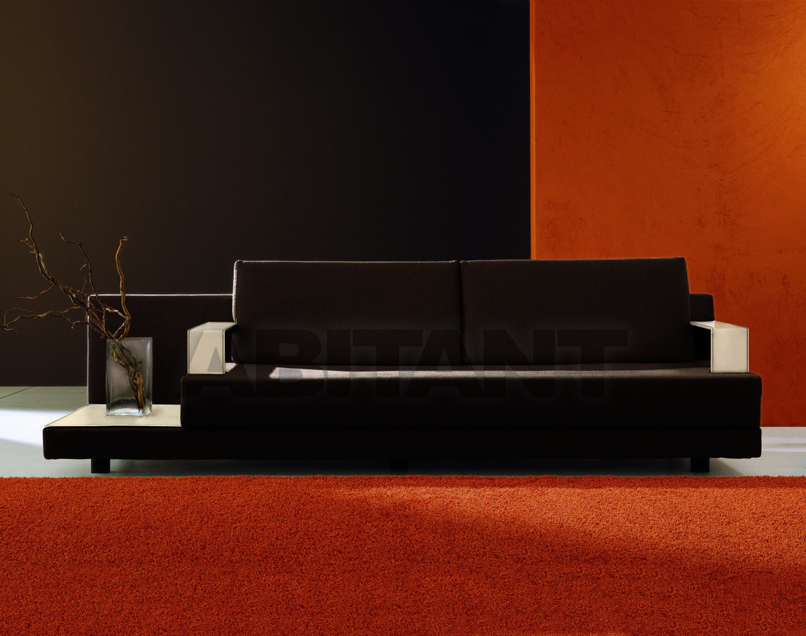 Buy Sofa Meta Design Idea GiО 61 R/L