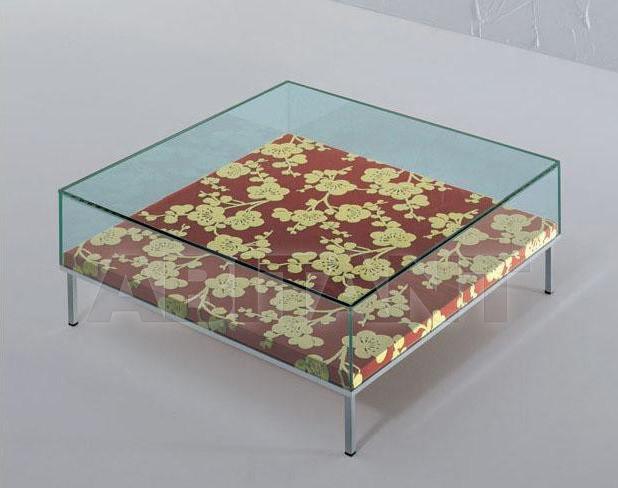 Buy Coffee table Meta Design Trasformabili 124