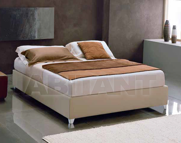 Buy Bed Meta Design Residential And Contract Ottavio