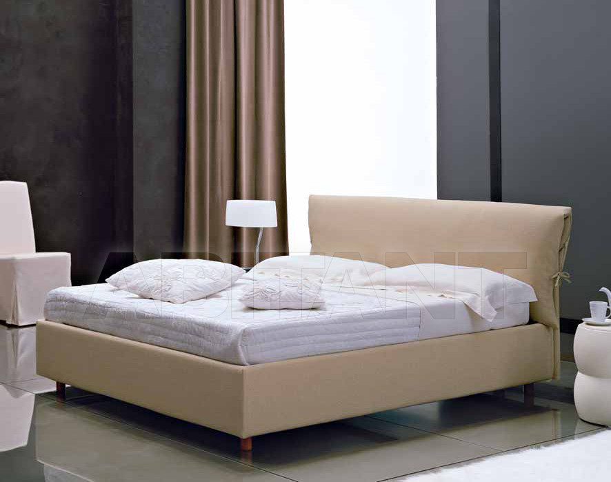 Buy Bed Meta Design Residential And Contract CLEOPATRA