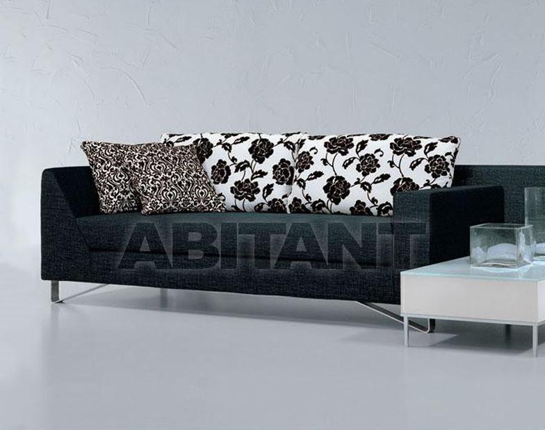 Buy Sofa Meta Design Mcollections 118 R/L