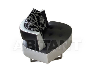 Das modulare ledersofa heart formenti  Formenti Divani sofas & settees for Living Room : Buy, оrder оnline ...