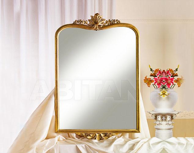 Buy Floor mirror Calamandrei & Chianini Specchiere 1609