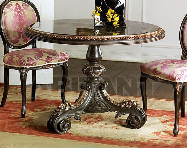 Buy Dining table Calamandrei & Chianini Tavoli 1616