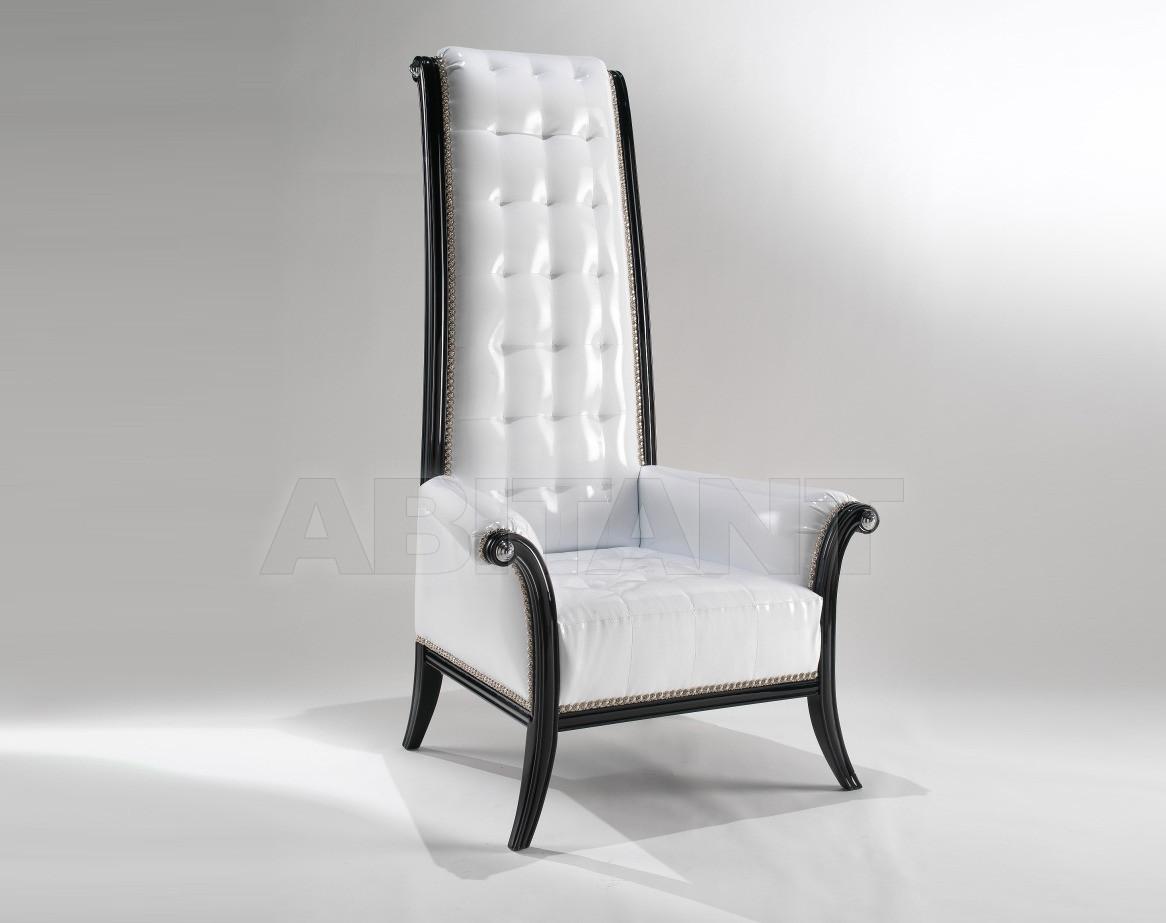 Buy Сhair Francesco Molon Eclectica P522