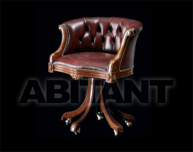 Buy Office chair Agostini Mobili Bolero Bol 015