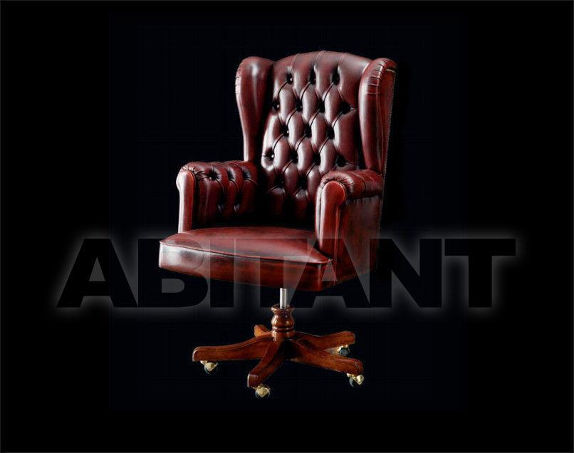 Buy Office chair Agostini Mobili Bolero Bol 014