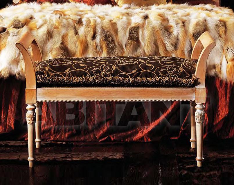 Buy Ottoman Ala Mobili Mon Amour Collection Milano 2011 134