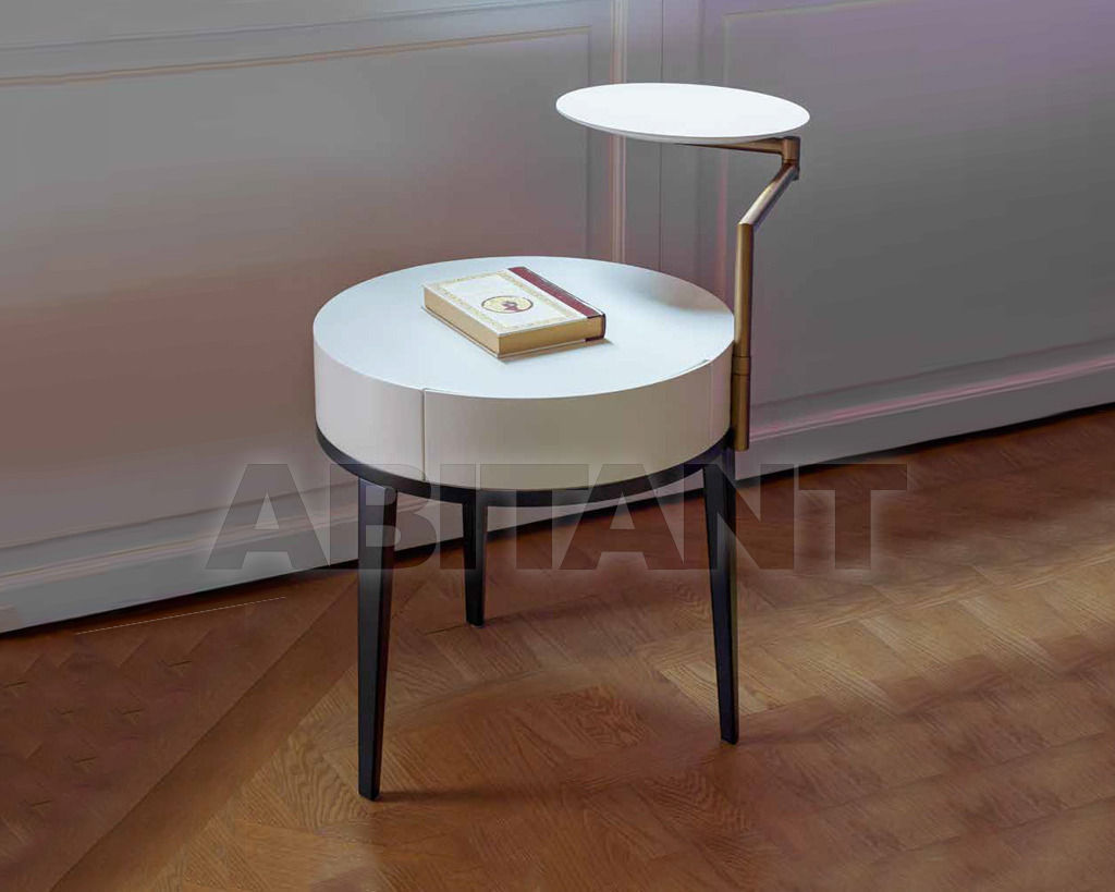 https://static11.abitant.co.uk/uploads/product_image/778/526/side_table_uptown_valdichienti_2014_283t1_large.jpg