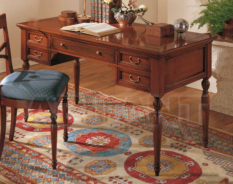 Buy Writing desk MAV Componibili NL3108