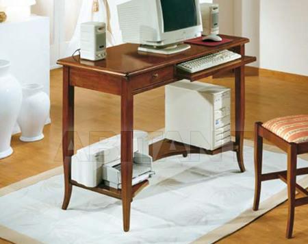 Buy Computer table MAV Componibili NP3092