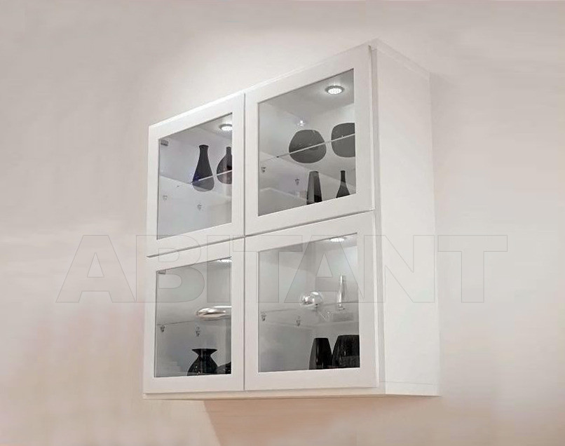 Buy Glass case MAV Eos E528
