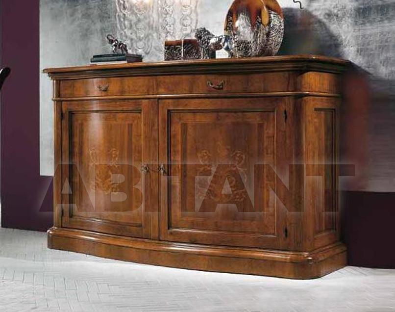 Buy Buffet MAV Modigliani Mav 1207