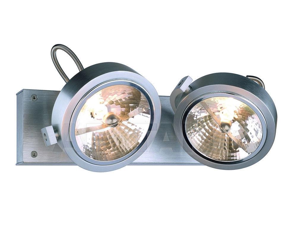 Buy Spot light SLV Elektronik  2013 147266