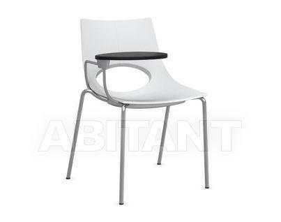 Calligaris office furniture buy оrder оnline on abitant