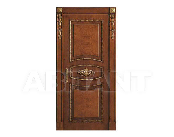 Buy Wooden door Ala Mobili Mon Amour Collection Milano 2011 12