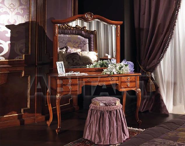 Buy Toilet table Ala Mobili Mon Amour Collection Milano 2011 146