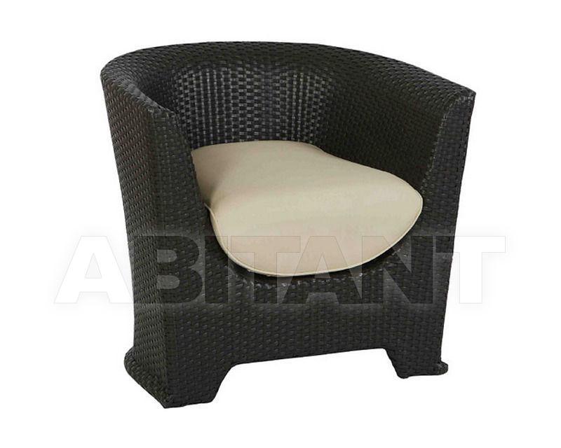 Buy Terrace chair Agora Atmosphera Avantgarden AO.PL.32 CX.AO.PL.TE