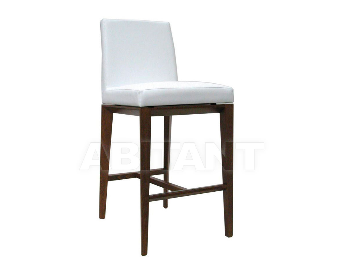 Bar stool bess white calligaris cs 1445 lh p128 705 : buy оrder
