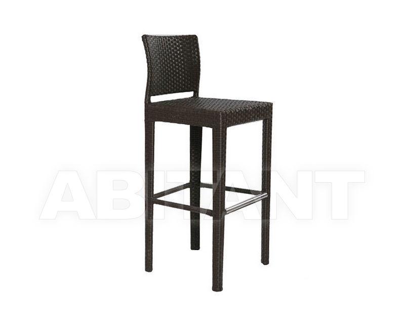Buy Bar stool BLOG Atmosphera Avantgarden BL.SG.32