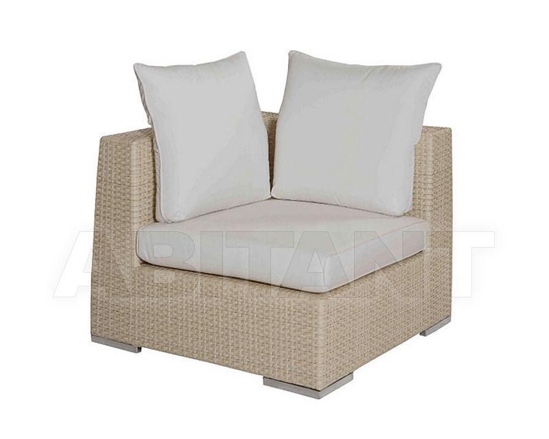 Buy Terrace chair Vogue Atmosphera Avantgarden VG.PA.14 CX.VG.PA.TE + KTR.21