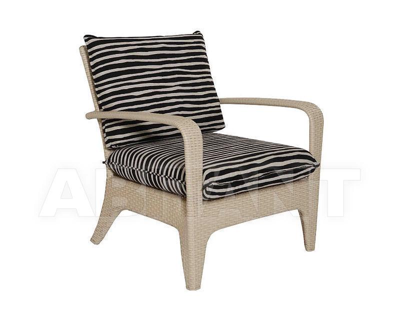 Buy Terrace chair Vanity Atmosphera Avantgarden VY.PL.14 CX.VY.PL.TE