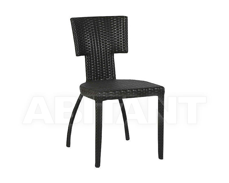Buy Chair Oliver Atmosphera Avantgarden OV.SD.32