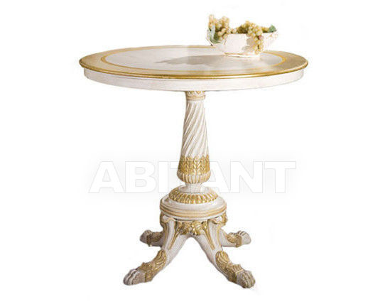 Buy Сoffee table Calamandrei & Chianini Tavoli 1536