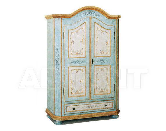 Buy Сupboard Calamandrei & Chianini Mobili 1529