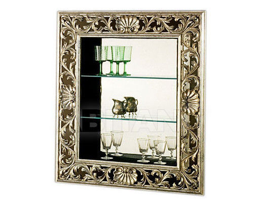 Buy Shelves Calamandrei & Chianini Mobili 1605