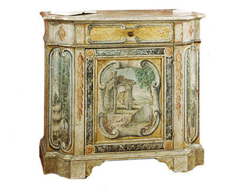 Buy Comode Calamandrei & Chianini Mobili 1442