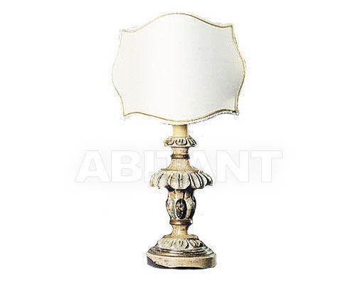 Buy Table lamp Calamandrei & Chianini Lightings 0350/P