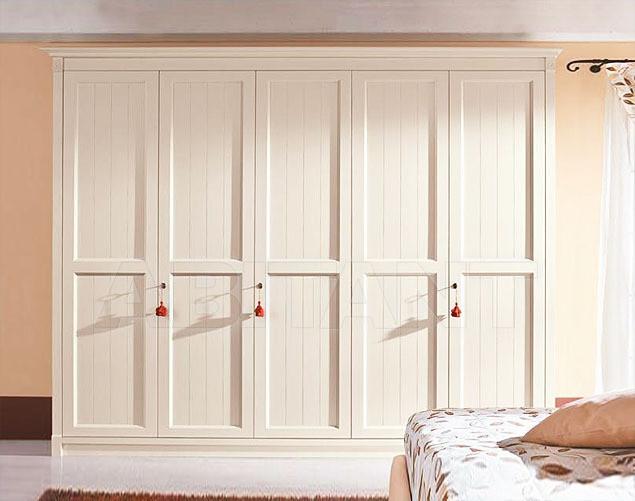 Buy Wardrobe Callesella Romantic Collection R0414