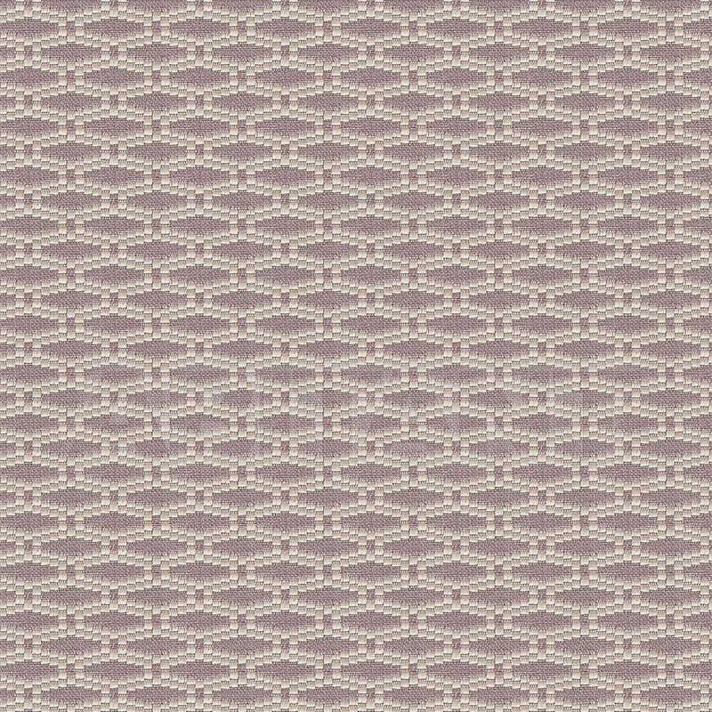 Buy Portiere fabric Houles Fleuron 72776 9009