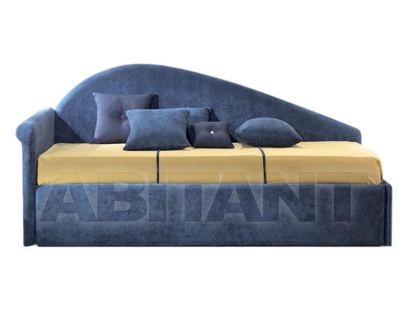Buy Children's bed Piermaria Genio System Versione 5100