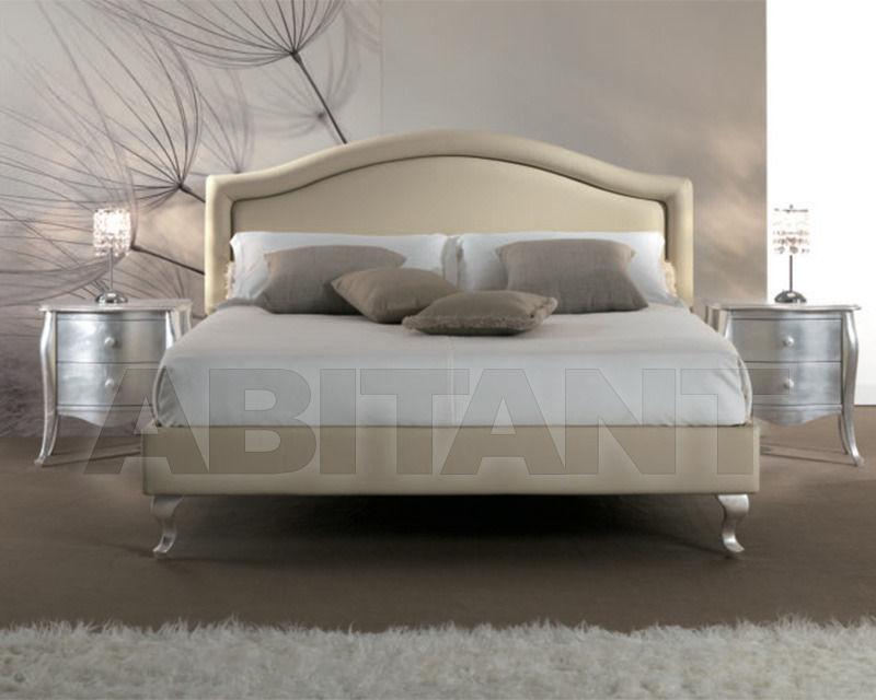Buy Bed Piermaria Piermaria Notte hermes/p