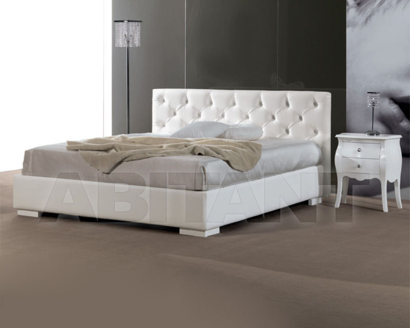 Buy Bed Piermaria Piermaria Notte marten