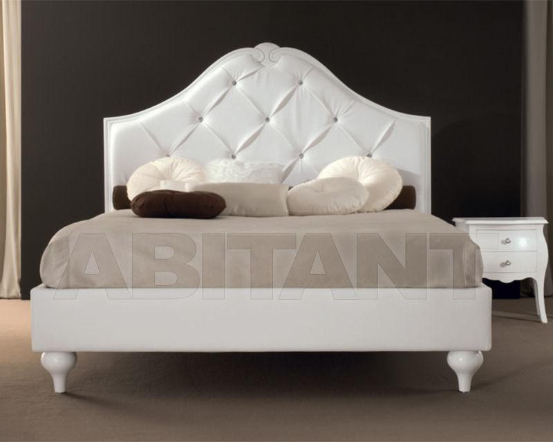 Buy Bed Piermaria Piermaria Notte matieè/k