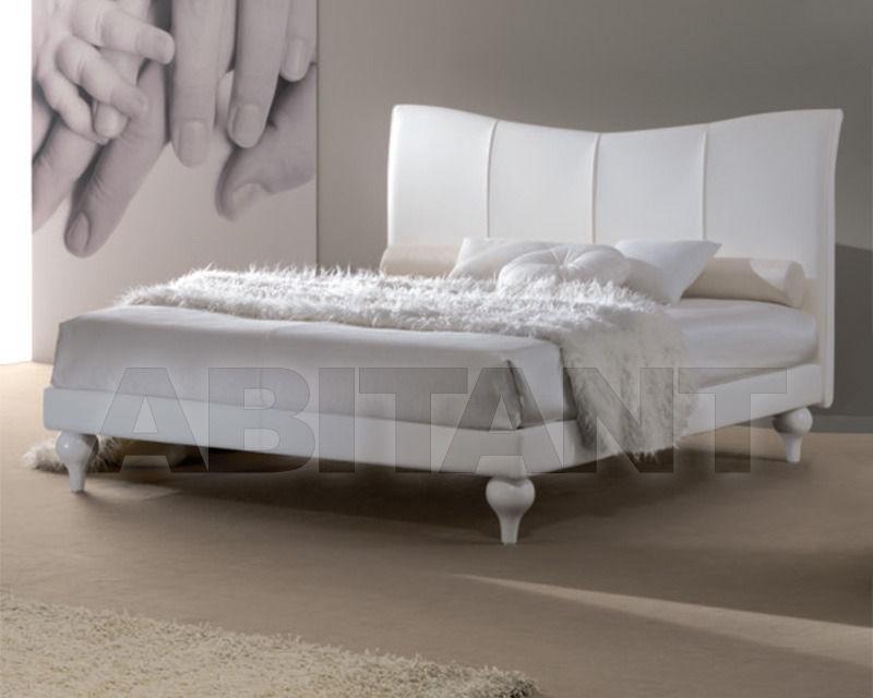 Buy Bed Piermaria Piermaria Notte margaret
