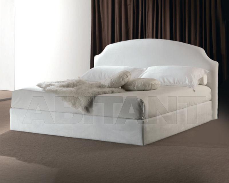 Buy Bed Piermaria Piermaria Notte maxime/l