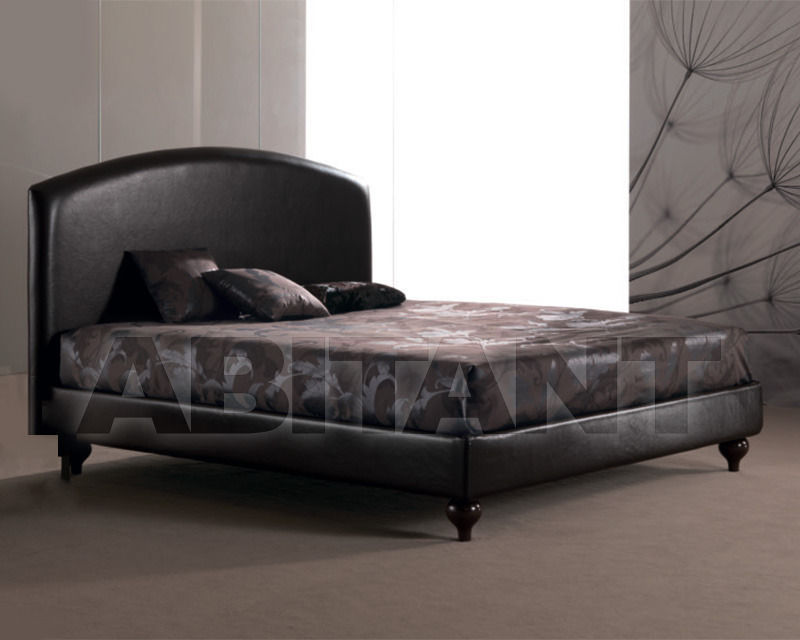 Buy Bed Piermaria Piermaria Notte eden/l