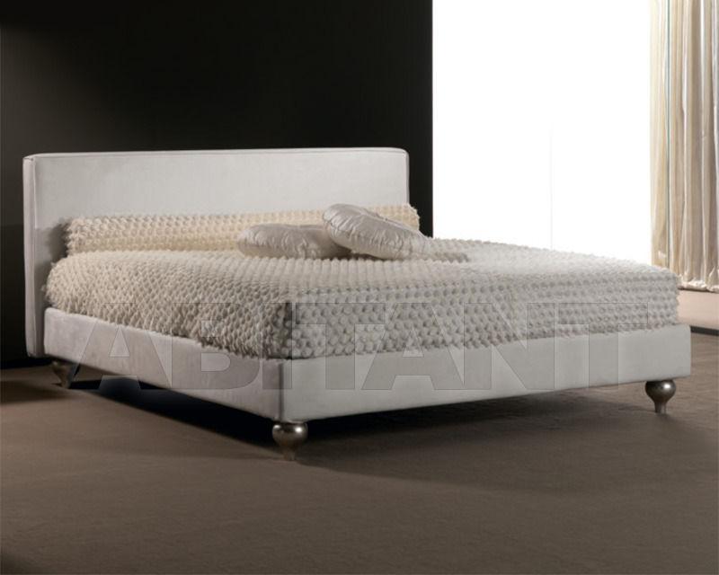 Buy Bed Piermaria Piermaria Notte douglas