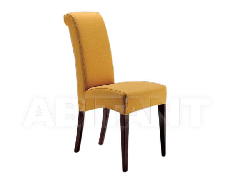 Buy Chair Piermaria Sedie Poltrone Divani eva