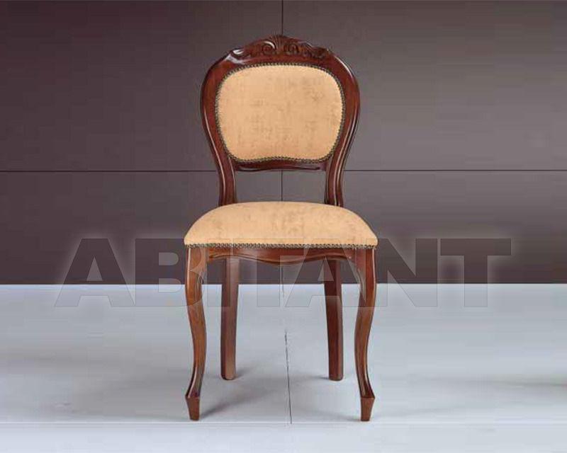 Buy Chair Piermaria Sedie Poltrone Divani barocco SEDIA LISCIA