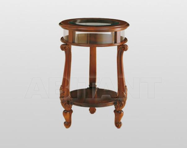 Sedie Imbottite Capitonnè : Side table boemia terracotta volpi sedie e mobili imbottiti